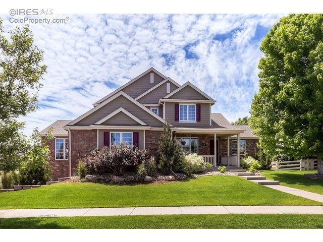 14036 crestone cir broomfield co 80023 home for sale