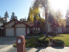 1611 E Omaha Ave, Fresno, CA 93720