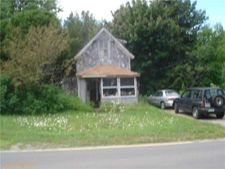 243 Shore Rd, Tremont, ME 04653
