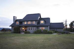 13991 Country Way, Mccall, ID 83638