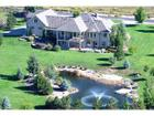 5644 Peep O'Day Ln, Loveland, CO 80538