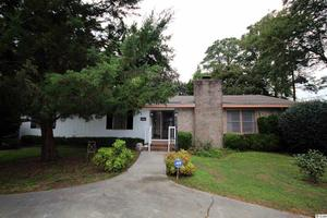 6305 Colonial Dr, Myrtle Beach, SC 29572