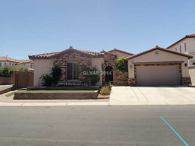 8315 Cupertino Heights Way, Las Vegas, NV 89178 Main Gallery Photo#1