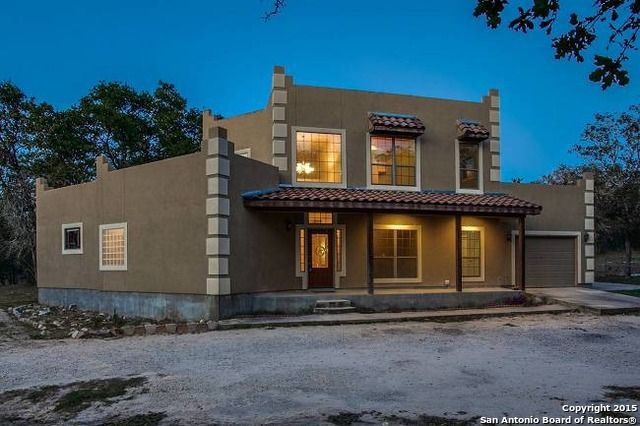 114 turalura ln floresville tx 78114 home for sale and real estate listing