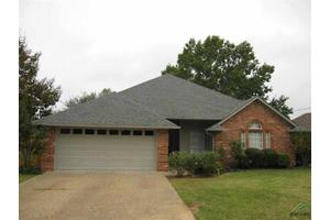 202 Clearview Dr, Whitehouse, TX 75791