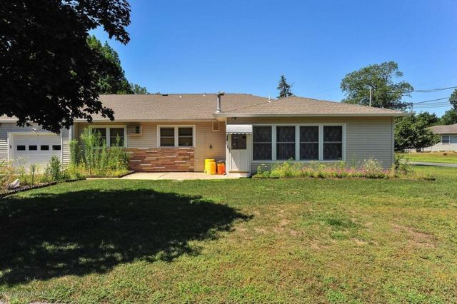 29 east rd unit b jackson nj 08527 home for sale and