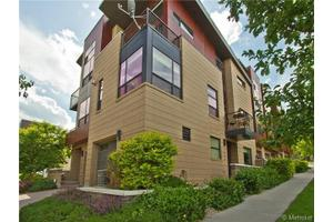 2600 18th St, Denver, CO 80211