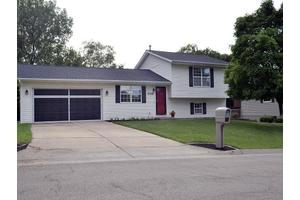 508 Kerfoot St, East Peoria, IL 61611