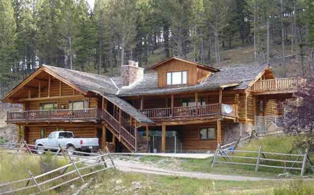 2509 Rimini Rd, Helena, MT 59601 - realtor.com®