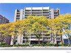 44 Strawberry Hill Avenue Unit: 8M, Stamford, CT 06902