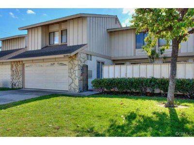 2600 N Tustin Ave Unit C, Santa Ana, CA