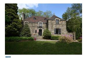 Photo of 415 PENN RD,WYNNEWOOD, PA 19096