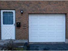 319 Dunfey Ln, Windsor, CT 06095
