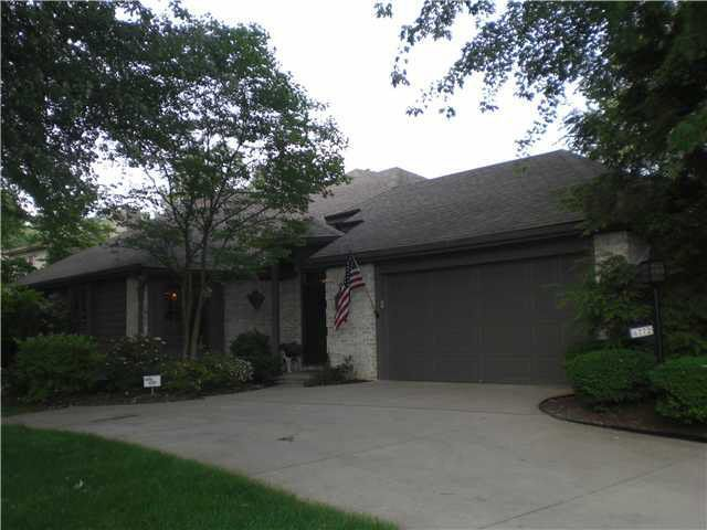 6772 Carrie Pine Ln, Toledo, OH 43617