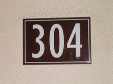 111 S De Lacey Ave Unit 304, Pasadena, CA 91105