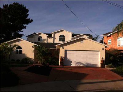 2053 Goshawk St, San Diego, CA