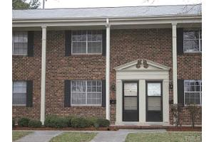 1002 Willow Dr Apt 53, Chapel Hill, NC 27514