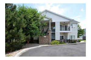950 52nd Avenue Ct # H-3, Greeley, CO 80634