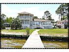 27465 E Beach Blvd, Orange Beach, AL 36561