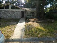 5309 Barwick Rd, North Charleston, SC 29418