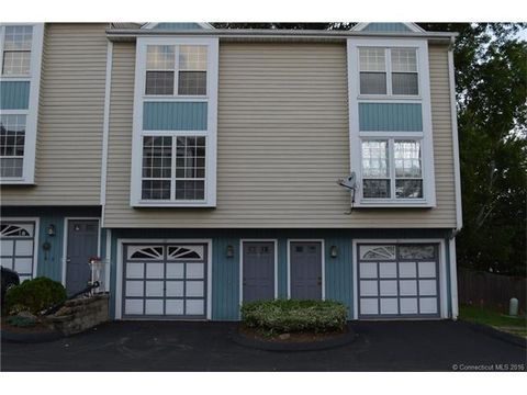 1014 Campbell Ave Unit 20, West Haven, CT 06516