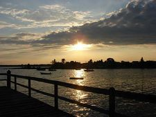 72 Noyes Ave, Lords Point, CT 06378