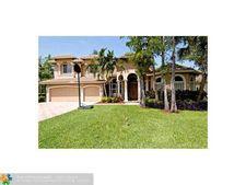 6033 Nw 91st Ave, Parkland, FL 33067