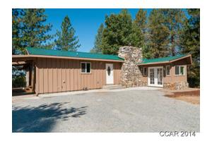 9354 Rodesino Rd # 110, Mountain Ranch, CA 95246