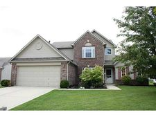 5703 Bruce Blvd, Noblesville, IN 46062