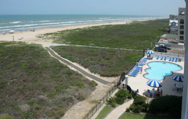 Beachfront Homes For Sale South Padre Island Tx