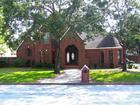 12207 Cypresswood Dr, Houston, TX 77070