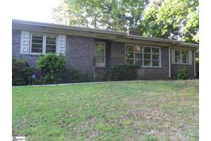 124 Bradley Blvd, Greenville, SC 29609