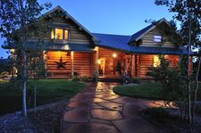 28556 State Highway 67, Woodland Park, CO 80863