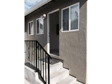 361 S Buena Vista Ave, San Jose, CA 95126