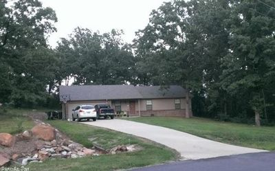 697 oakridge dr austin ar 72007 home for sale and real estate listing