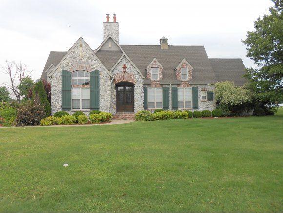 101 n windwood carl junction mo 64834 for Windwood homes