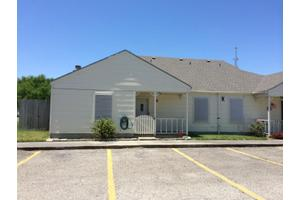 7252 The Mansions Dr # K4, Corpus Christi, TX 78414