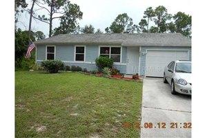 18367 Avon Ave, Port Charlotte, FL 33948