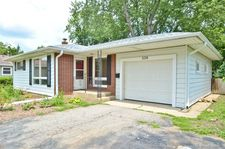 220 Union St, Crystal Lake, IL 60014