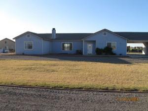 24711 S 222nd St, Queen Creek, AZ
