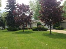 1096 Fanwood Ct, Painesville Township, OH 44077