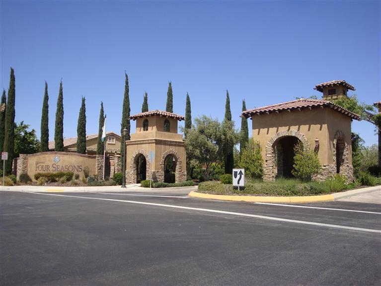 6405 Charwood Pl Bakersfield, CA 93306