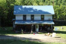282 Ramsey Dr, Reynoldsville, PA 15851