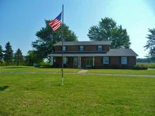 11646 Clover Valley Rd, Croton, OH 43013