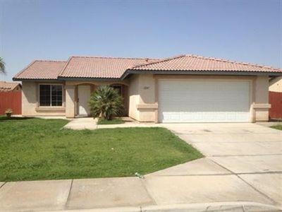 1241 A C Nogales St, Calexico, CA