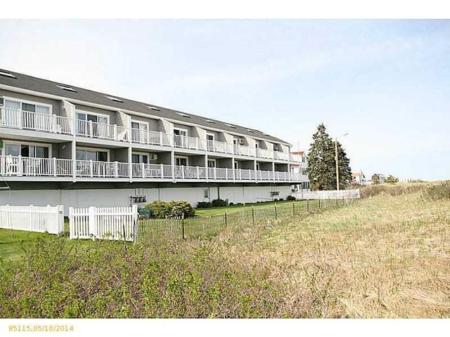 1 bay ave apt 5 old orchard beach me 04064