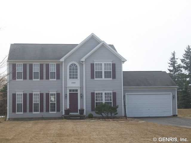 7593 whispers ln ontario ny 14519 home for sale and
