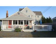 14 Alden Ave, Scituate, MA 02066