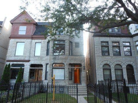 4546 S Lake Park Ave Chicago IL 60653