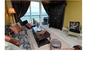 15817 Front Beach Rd # Ii-608, Panama City Beach, FL 32413
